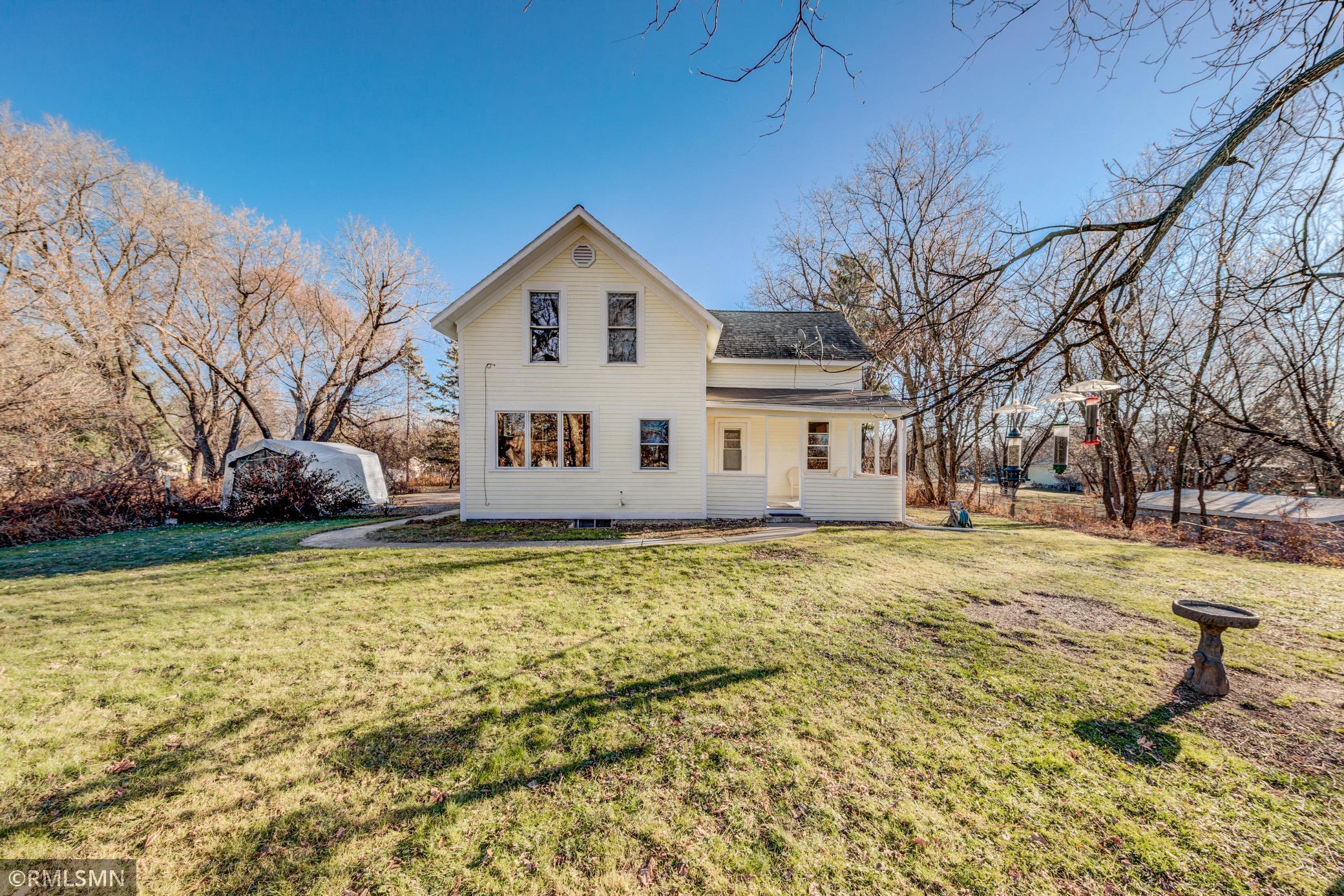 1765 Mcknight Road N Property Photo