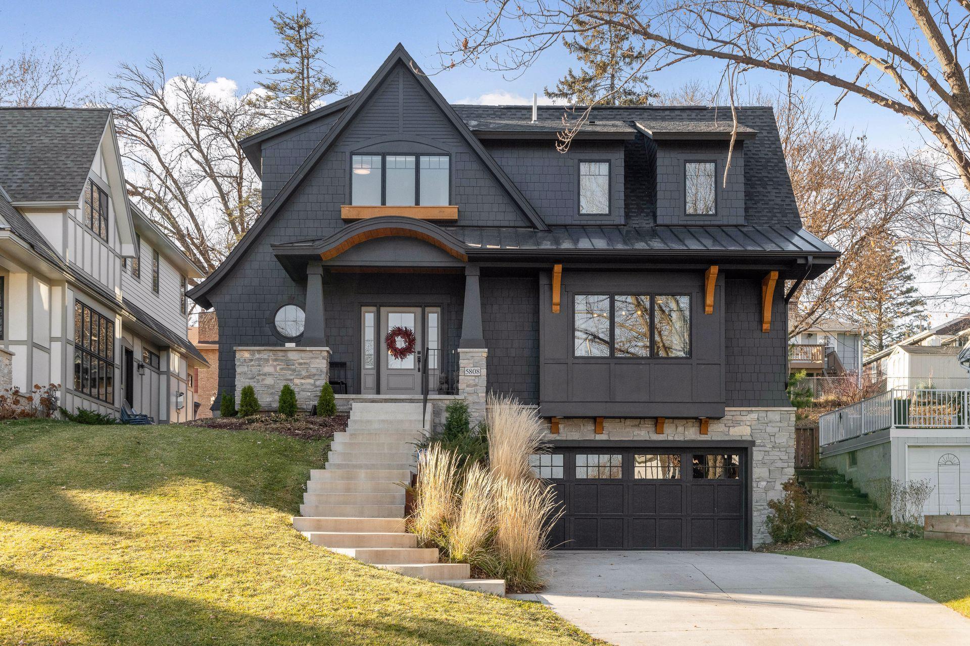 5808 Brookview Avenue Property Photo