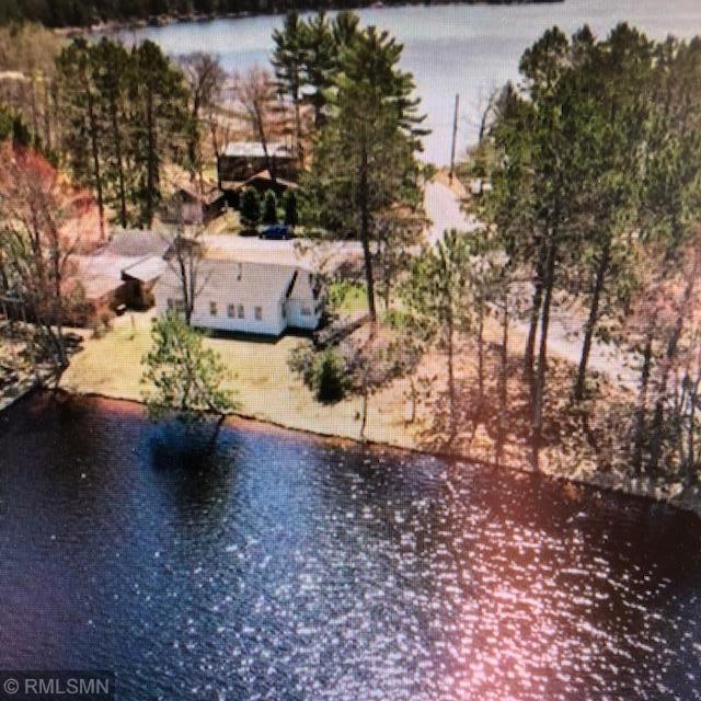 48302 188th Avenue Property Photo - McGregor, MN real estate listing