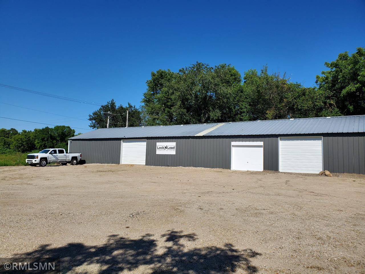 52411 173rd Street Property Photo