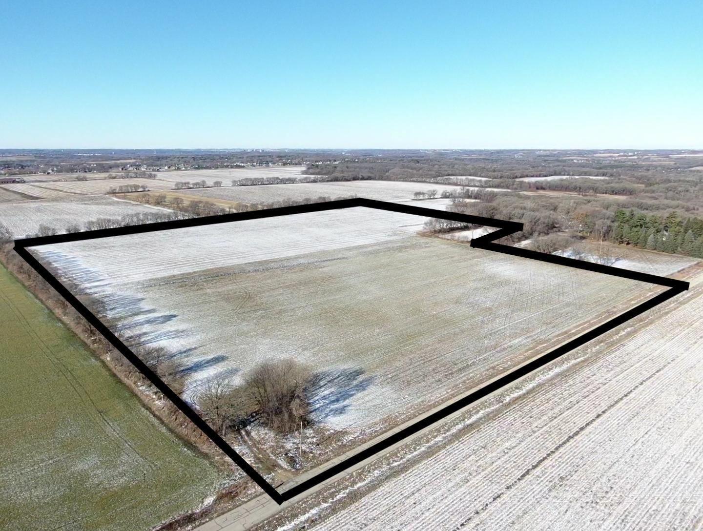 TBD Chester Road SE Property Photo - Eyota, MN real estate listing