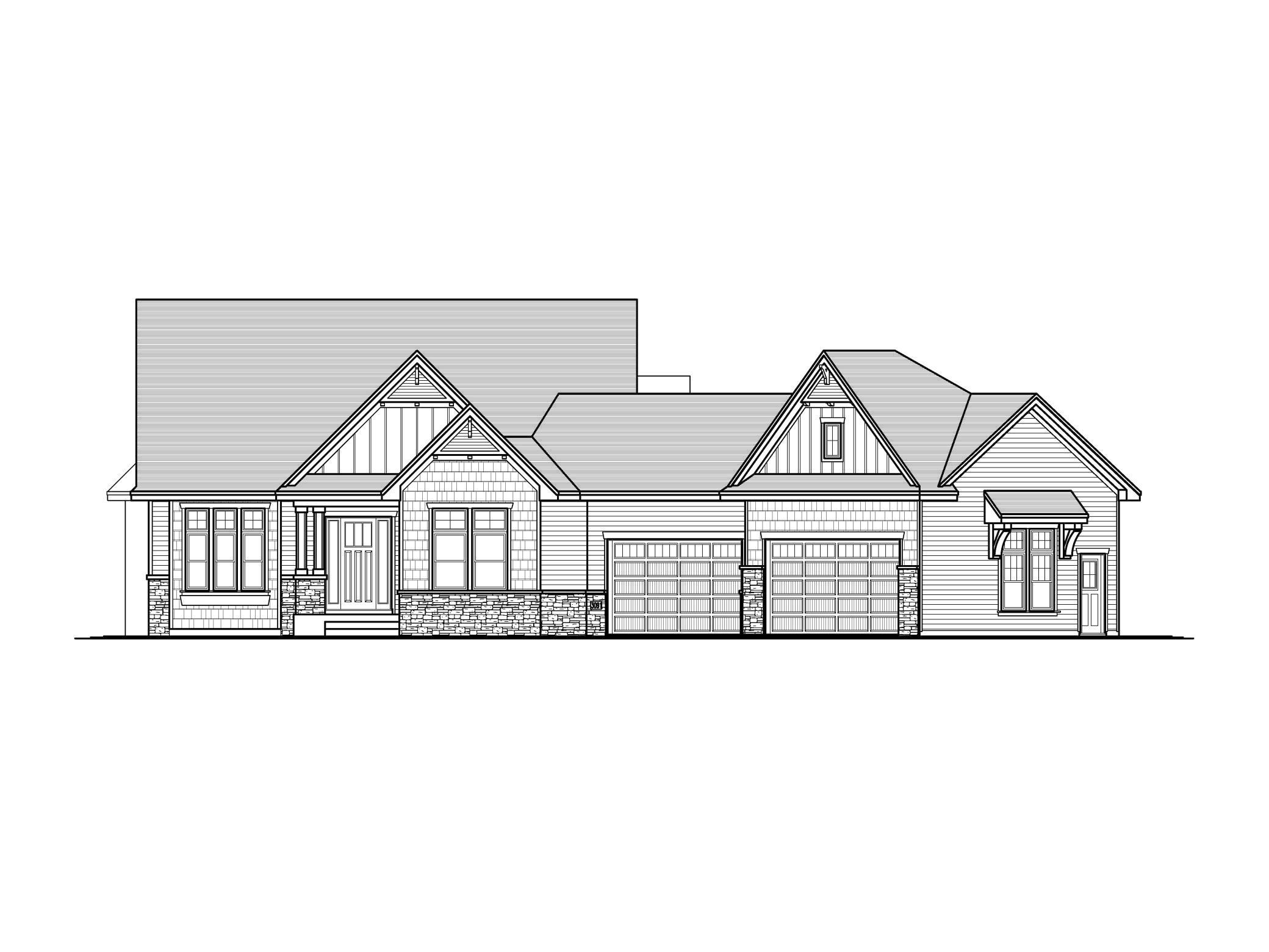 3091 86th Street SE Property Photo - Delano, MN real estate listing