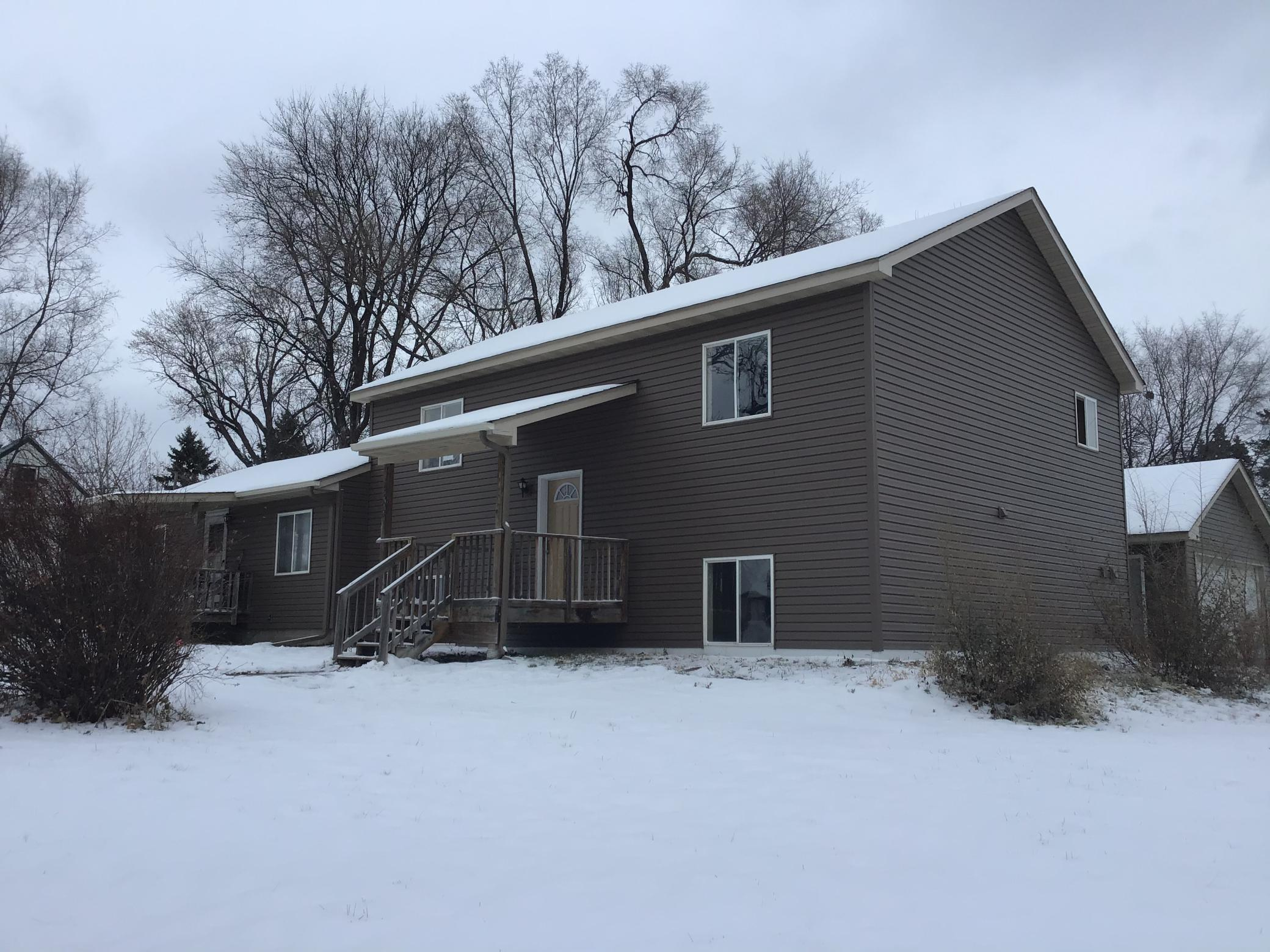 2302 State Avenue Property Photo - Anoka, MN real estate listing