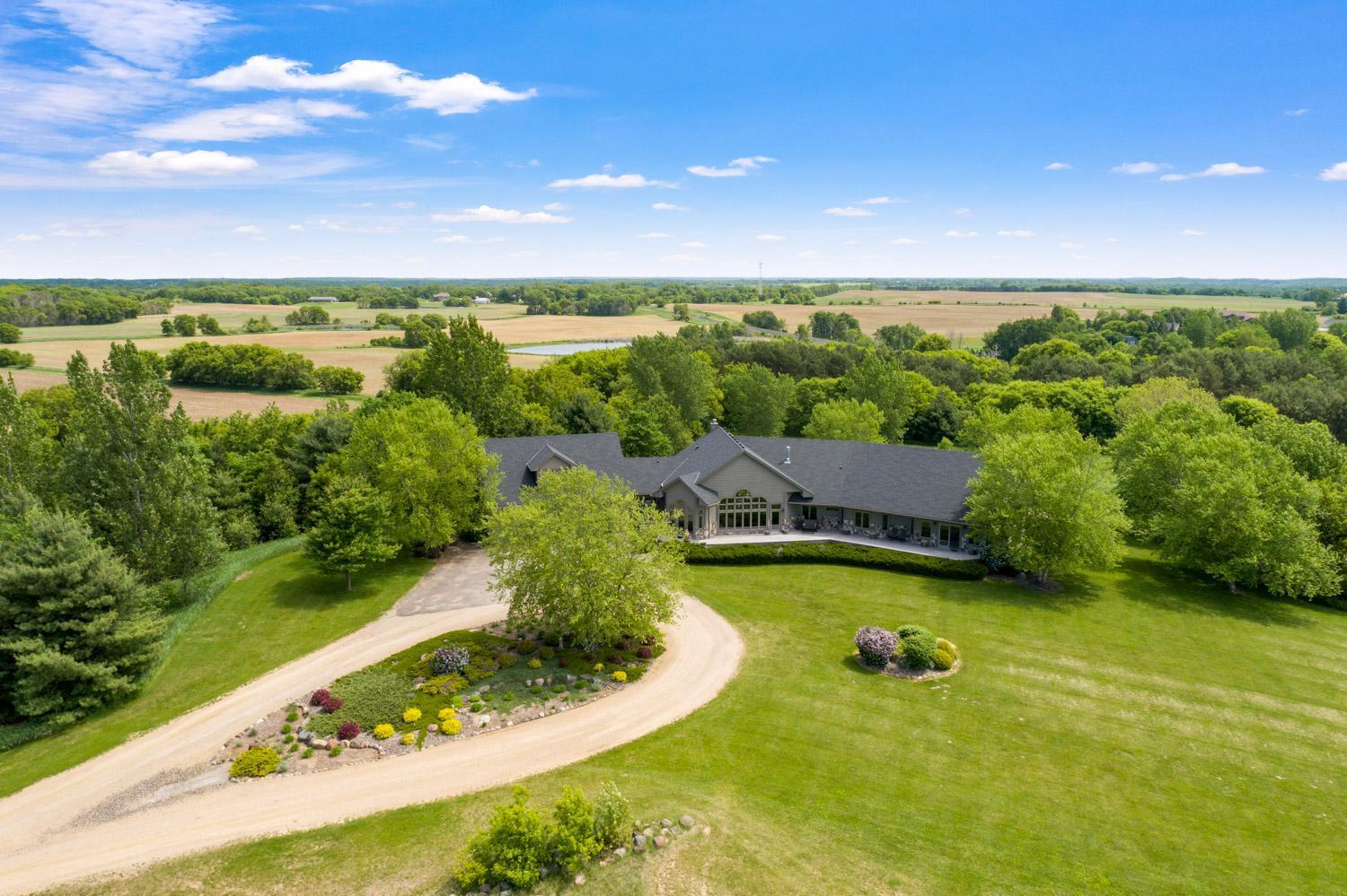 13247 Manning Trail N Property Photo - Stillwater, MN real estate listing