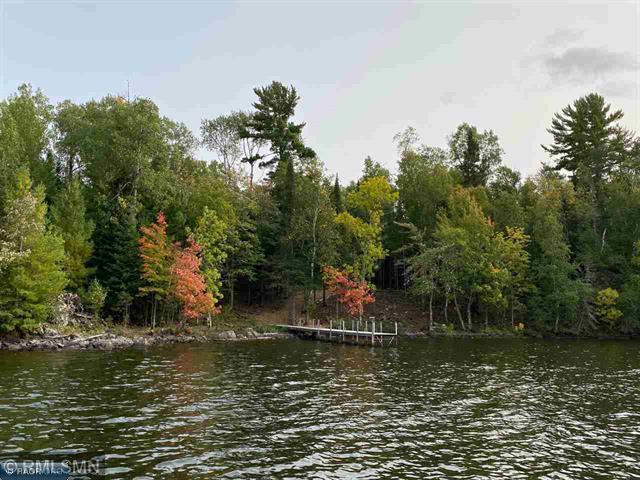 Tbd Pine Island Property Photo