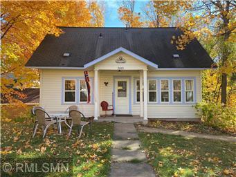 3815 X Deephaven Avenue Property Photo - Deephaven, MN real estate listing