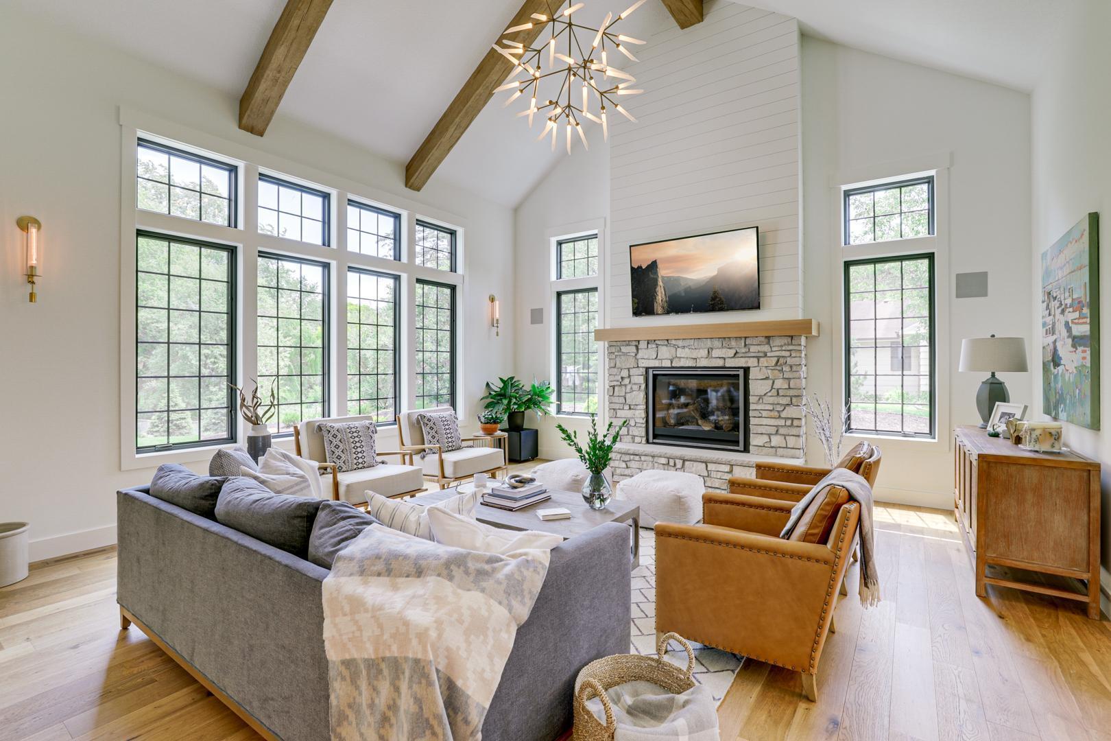 5717 Olinger Road Property Photo - Edina, MN real estate listing
