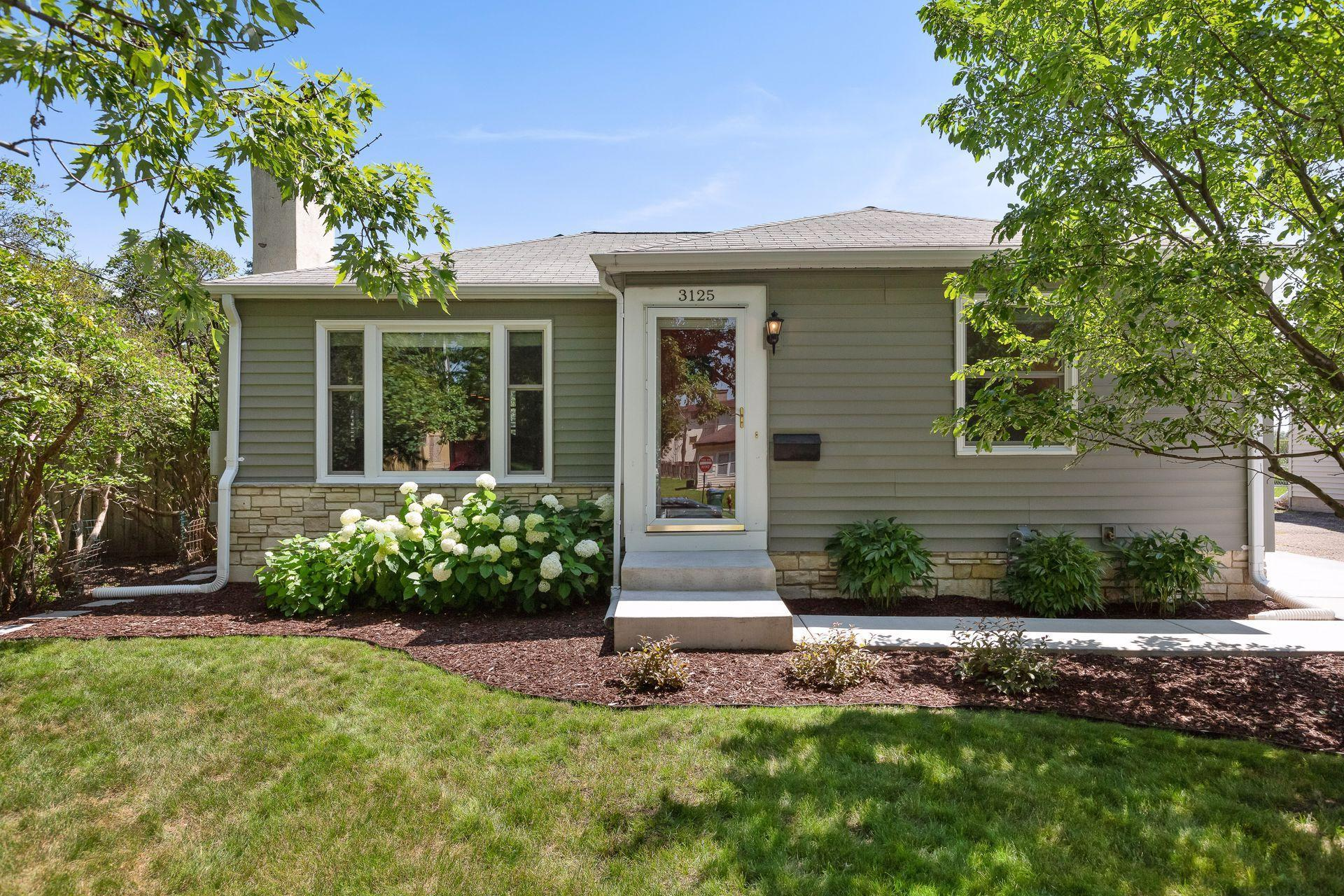 3125 Salem Avenue Property Photo - Saint Louis Park, MN real estate listing