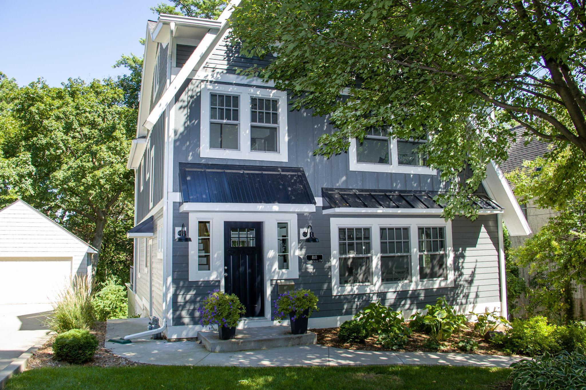 818 8th Avenue Sw Property Photo