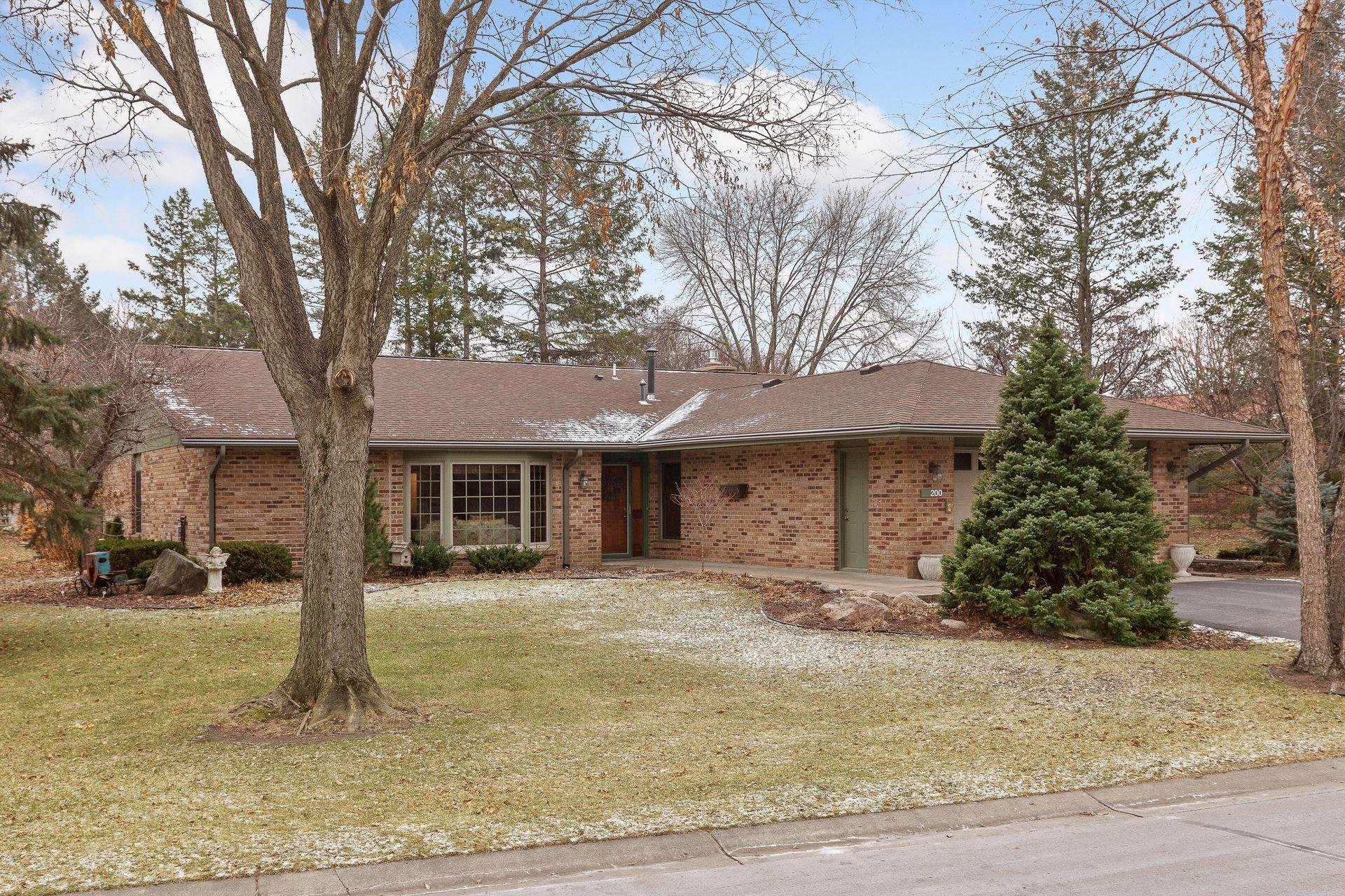 200 Inland Lane N Property Photo - Plymouth, MN real estate listing