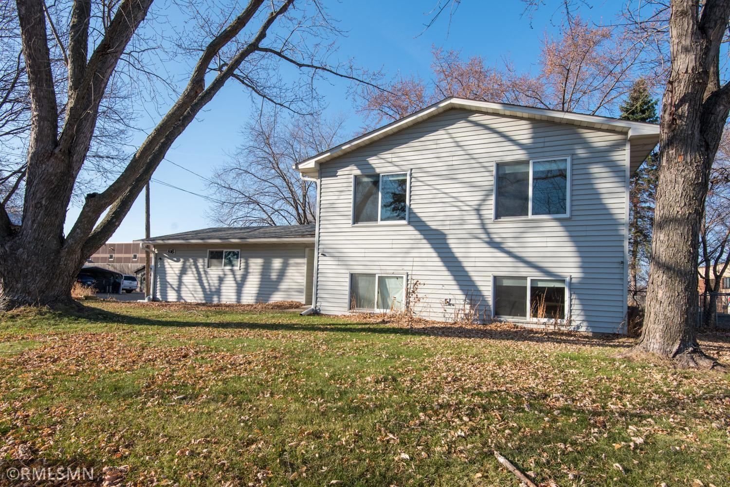 816 Pine Street Property Photo - Hastings, MN real estate listing
