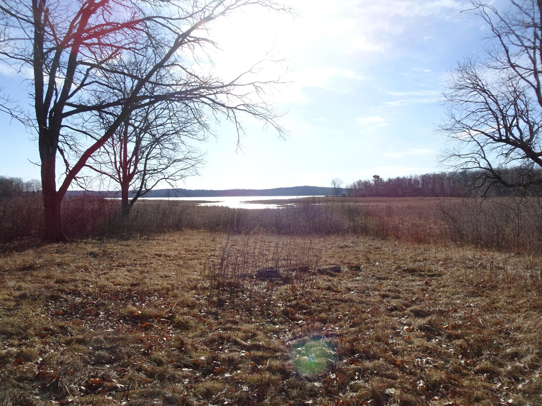 1745 Grouse Pines Lane NE Property Photo - Boy River, MN real estate listing