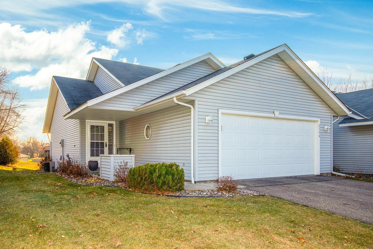 2598 75th Street E Property Photo - Inver Grove Heights, MN real estate listing
