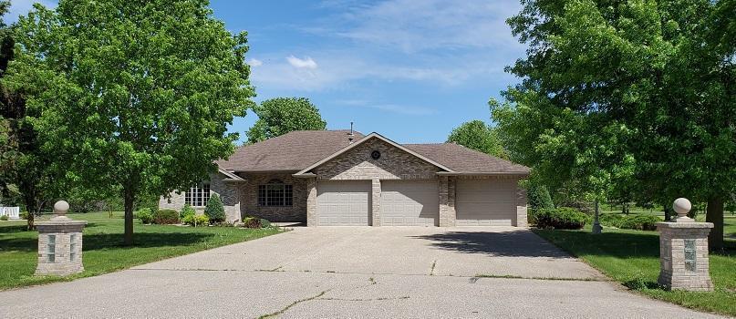 123 Par View Estate Property Photo 1