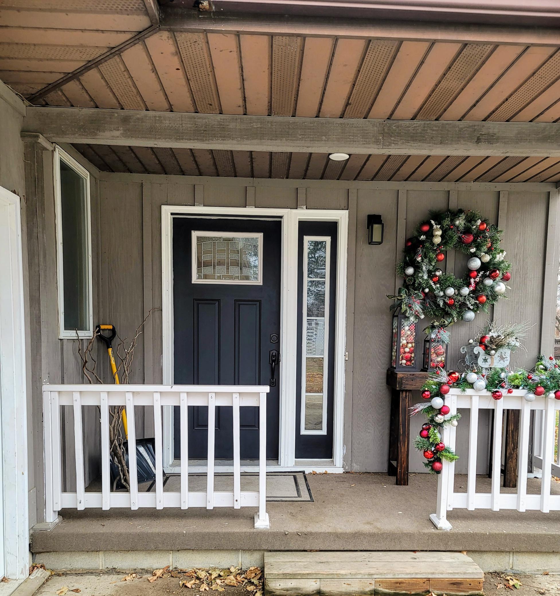 650 8th Street N Property Photo