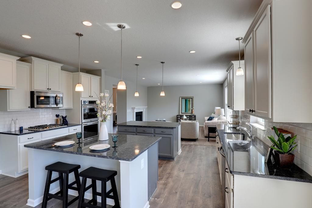 6120 Martin Avenue NE Property Photo - Otsego, MN real estate listing