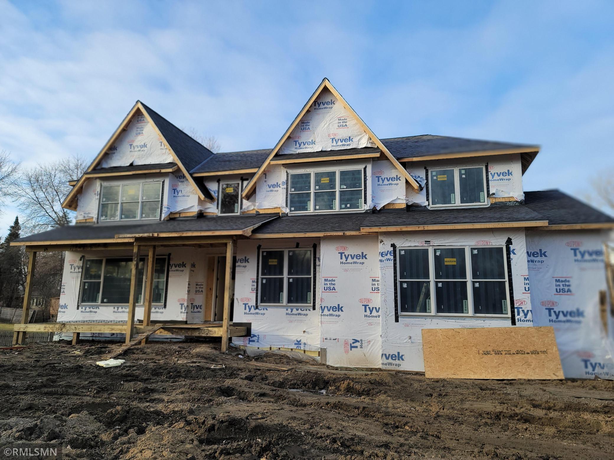398 Margaret Circle Property Photo