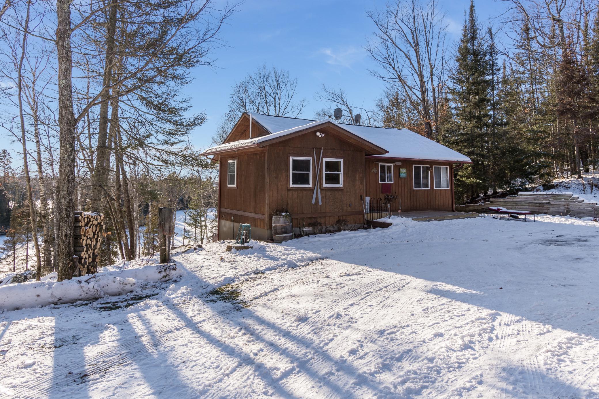 3828 Sunset Blvd Property Photo - Duluth, MN real estate listing