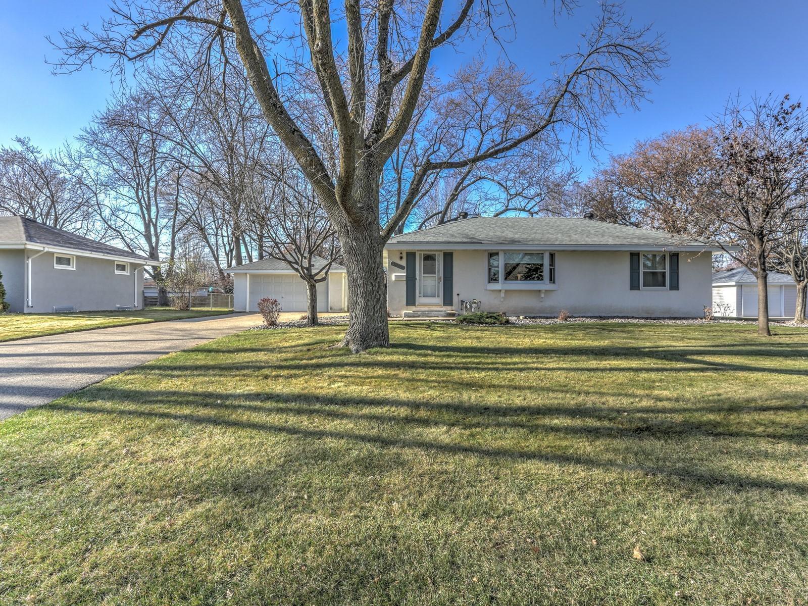 9524 4th Avenue S Property Photo