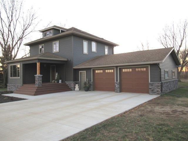 13072 Jade Avenue Property Photo - Lamberton, MN real estate listing