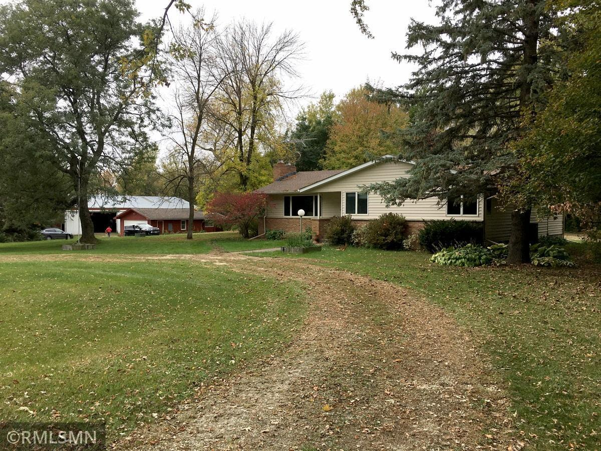 37975 20th Avenue Property Photo - Dennison, MN real estate listing