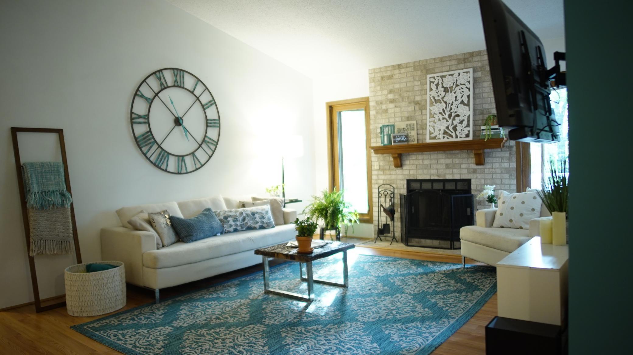 Aldrich Mannor Real Estate Listings Main Image