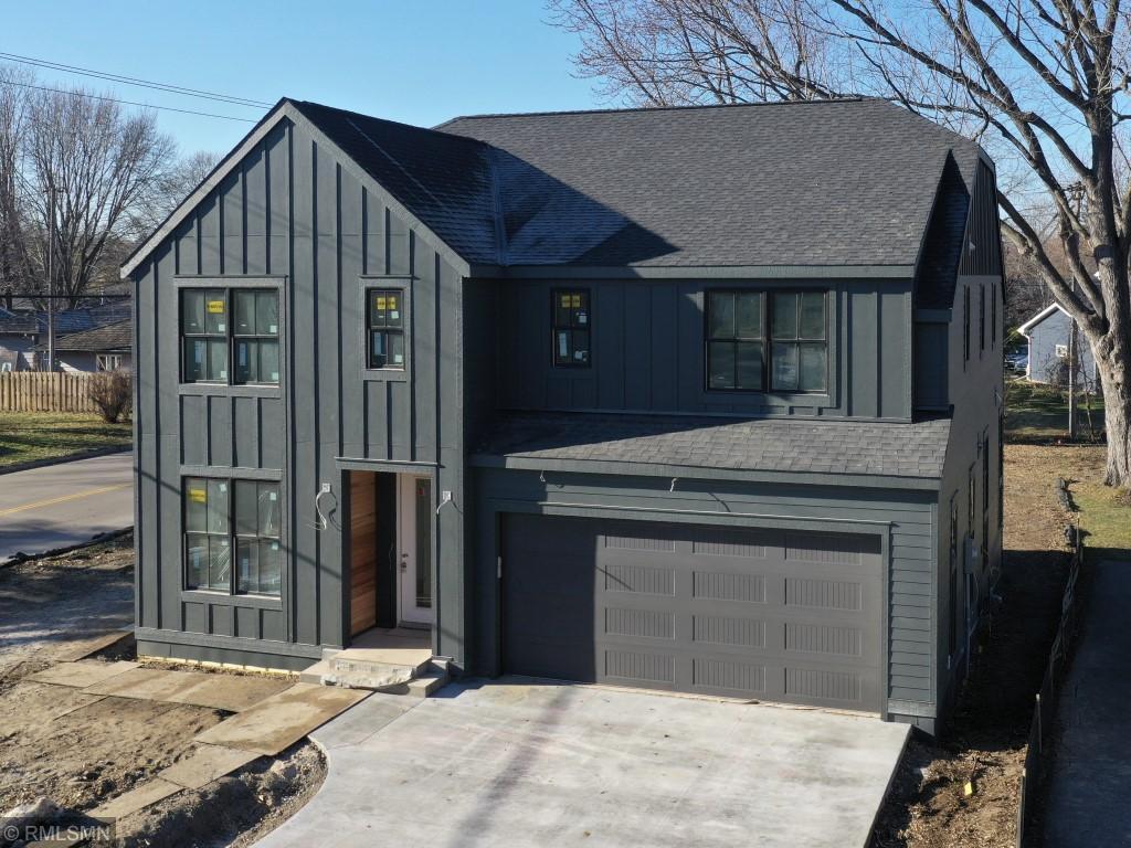6544 Warren Avenue S Property Photo