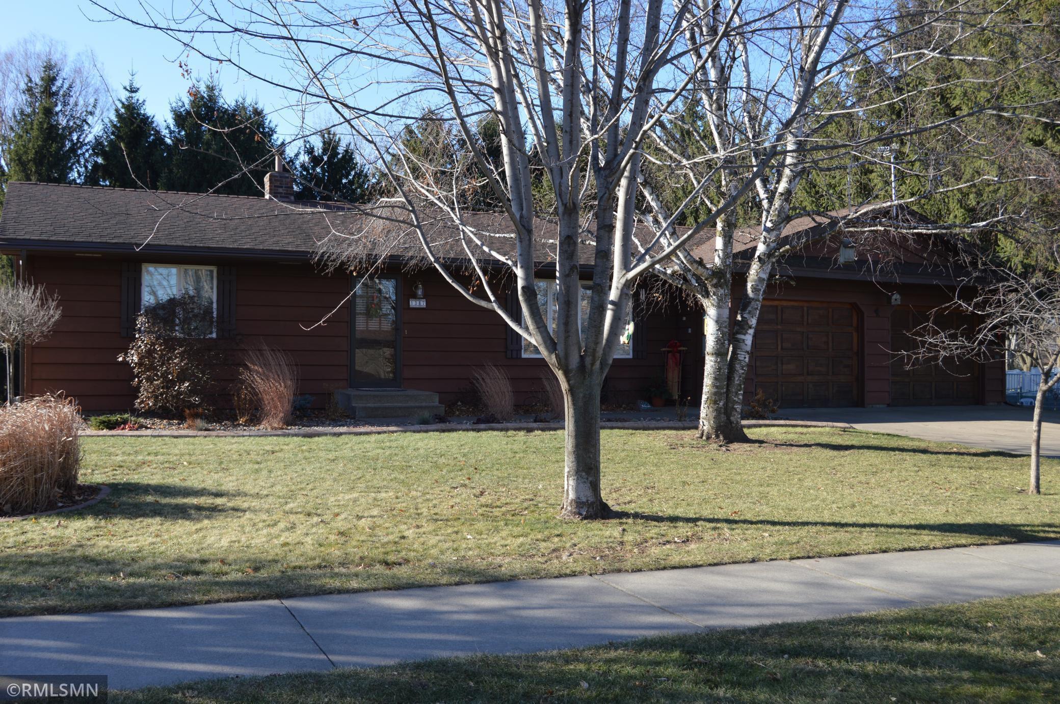 1387 Bilmar Avenue Property Photo