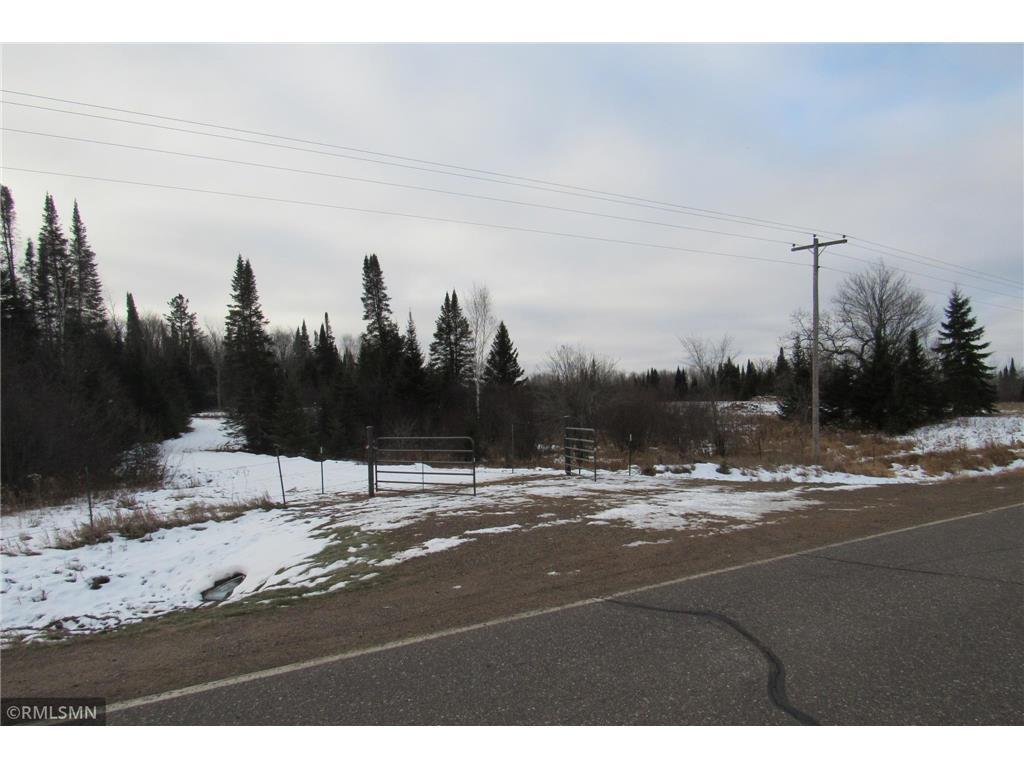 XXX W Mud Lake Rd Property Photo - Wright, MN real estate listing