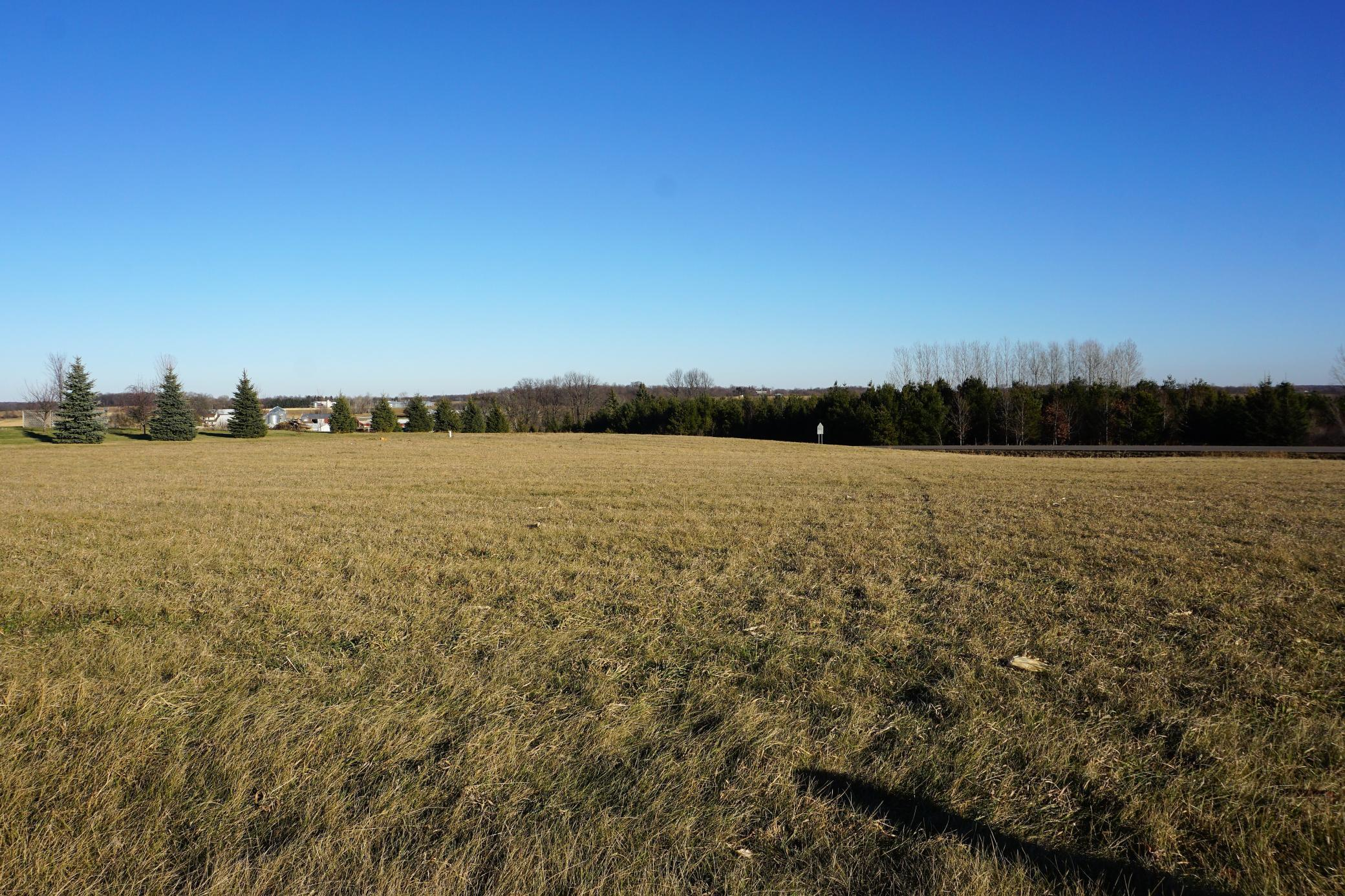 42472 171st Avenue Property Photo - Holdingford, MN real estate listing