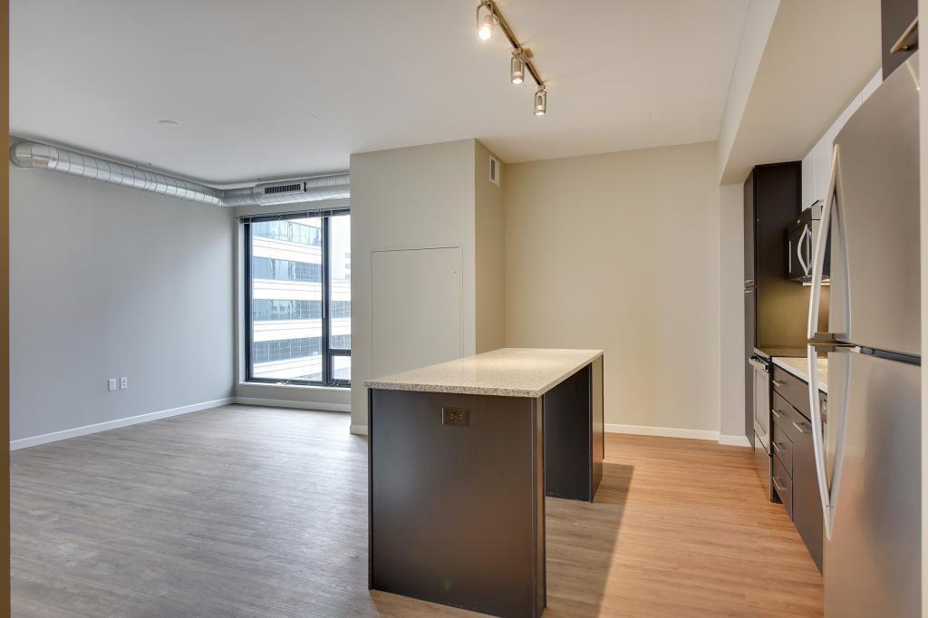 400 S Marquette Avenue #1808 Property Photo - Minneapolis, MN real estate listing
