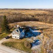 22847 County 11 Property Photo - Preston, MN real estate listing