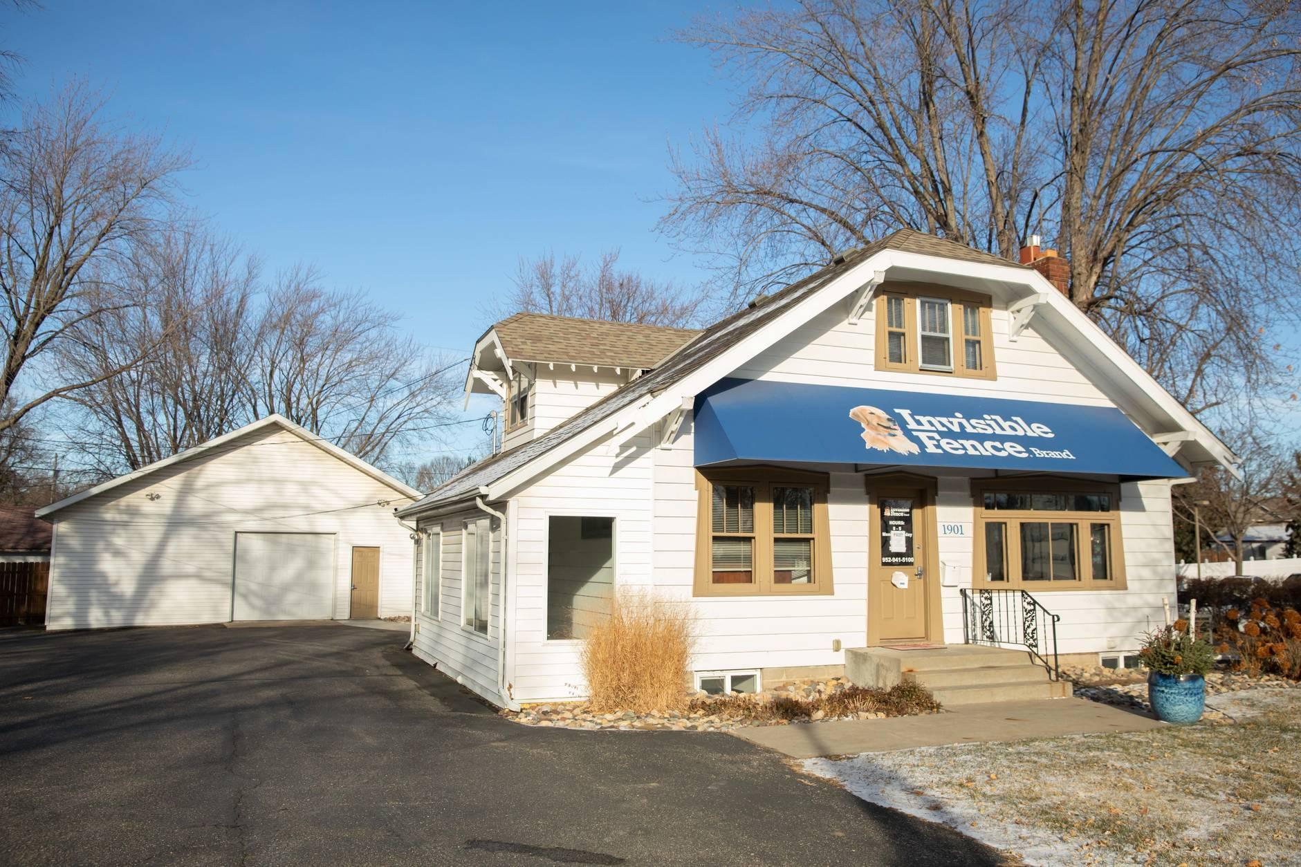 5690056 Property Photo