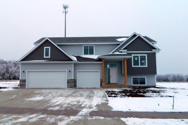 608 10th Street NW Property Photo - Kasson, MN real estate listing