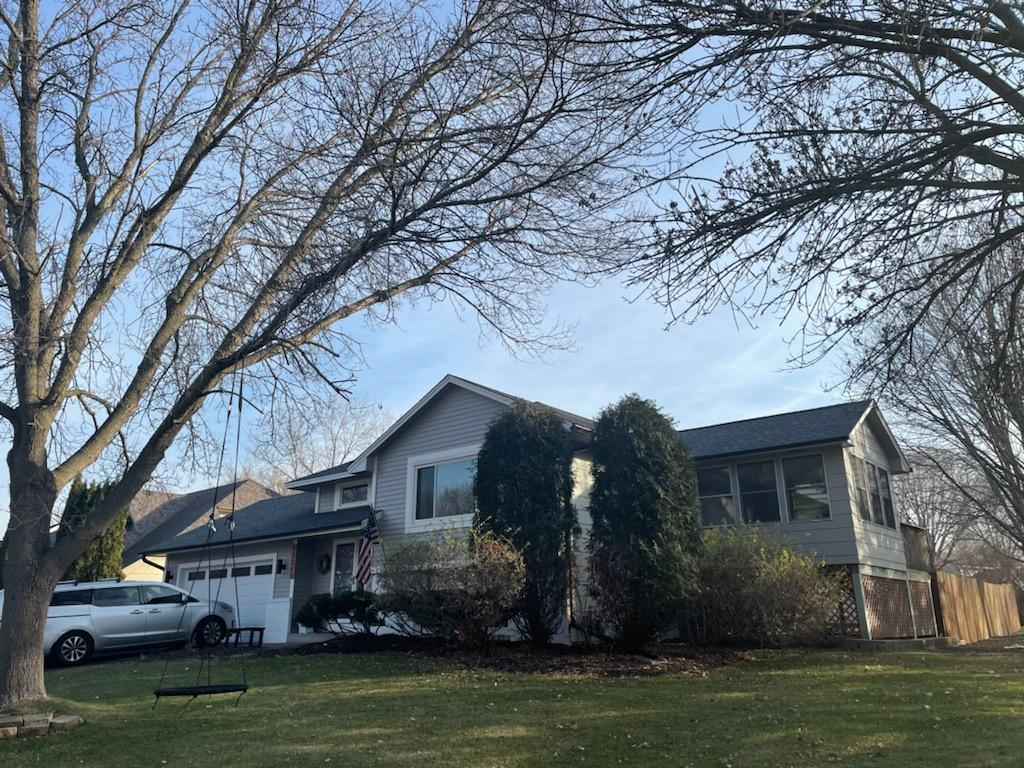 12115 61st Avenue N Property Photo - Plymouth, MN real estate listing