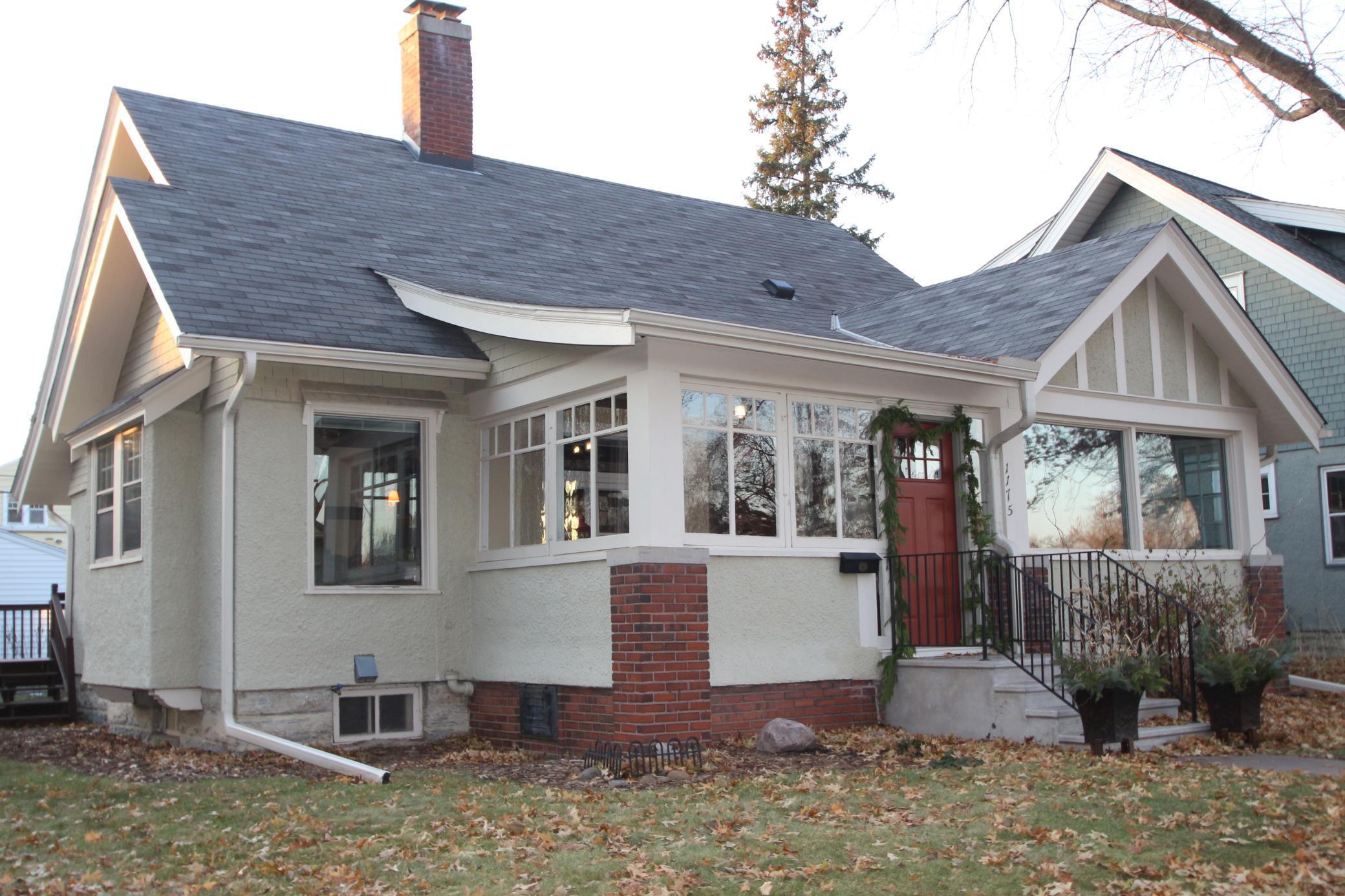 1175 Churchill Street Property Photo - Saint Paul, MN real estate listing