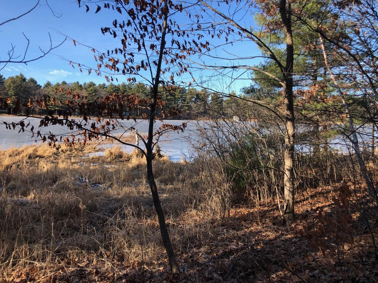 0 Lind Property Photo - Siren, WI real estate listing