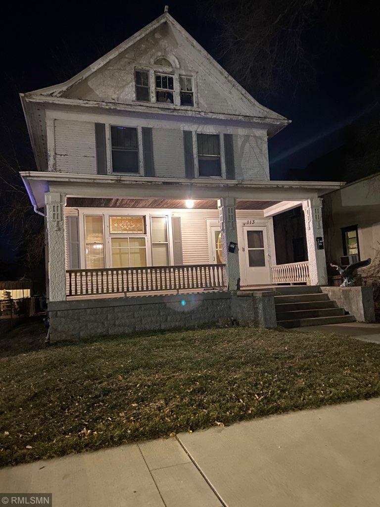 113 3rd Avenue S Property Photo