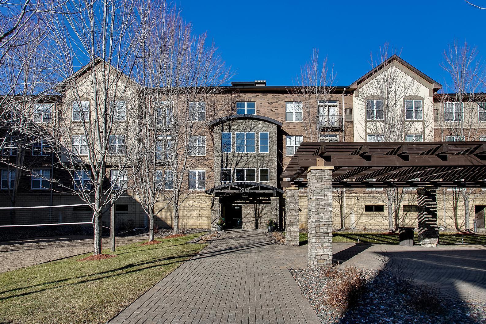 13570 Technology Drive #2311 Property Photo - Eden Prairie, MN real estate listing