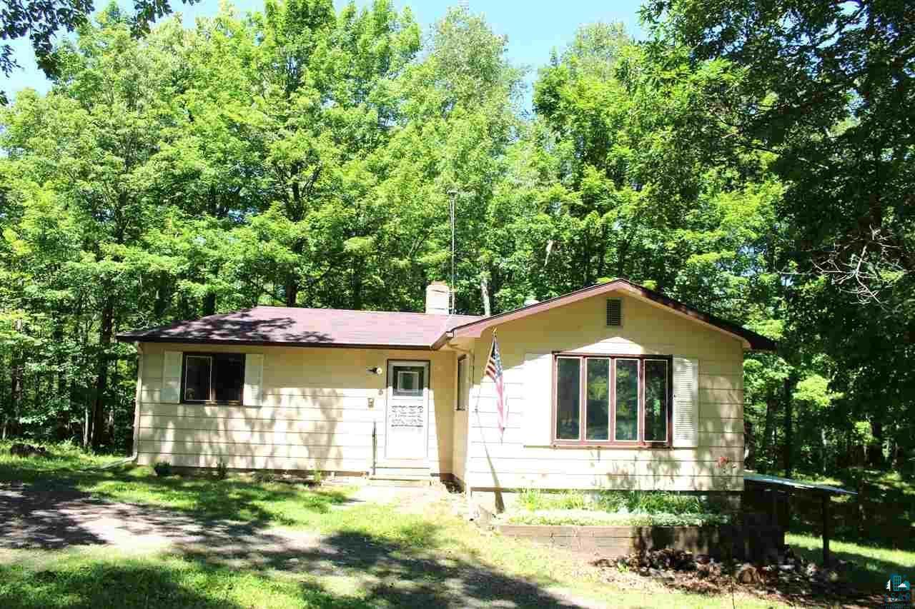 11813 Moen Road Property Photo - Wright, MN real estate listing