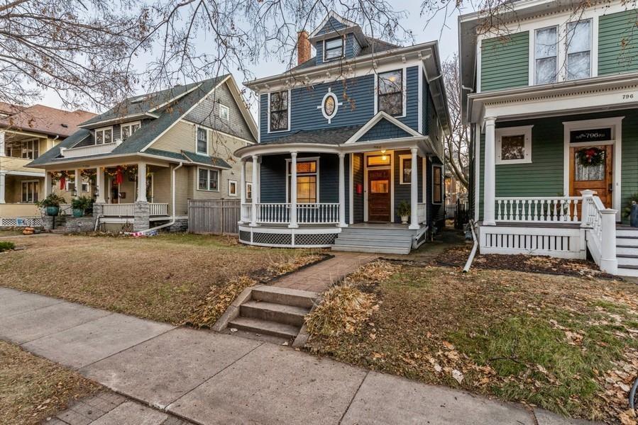 794 Ashland Avenue Property Photo - Saint Paul, MN real estate listing