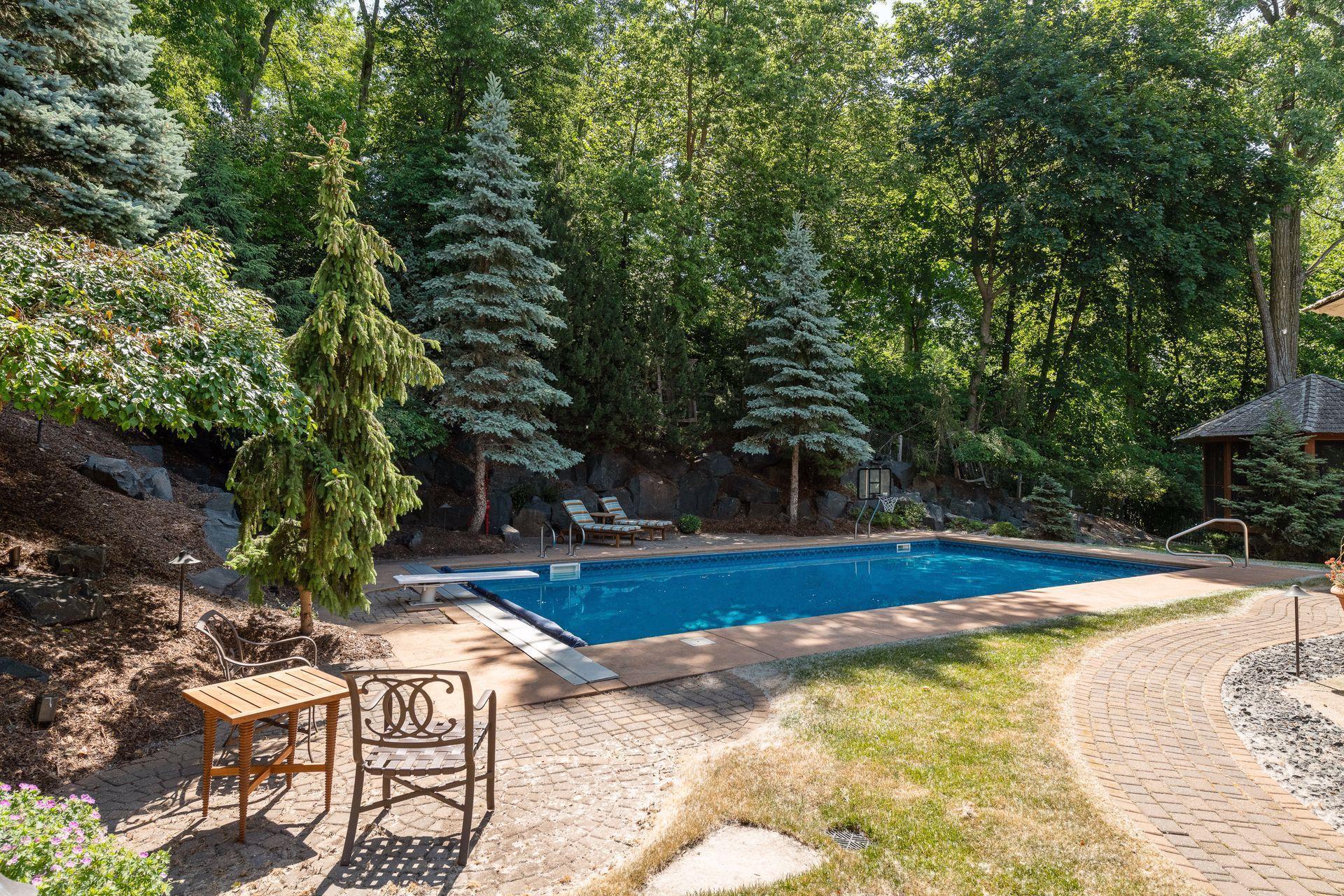 5061 Interlachen Bluff Property Photo 1