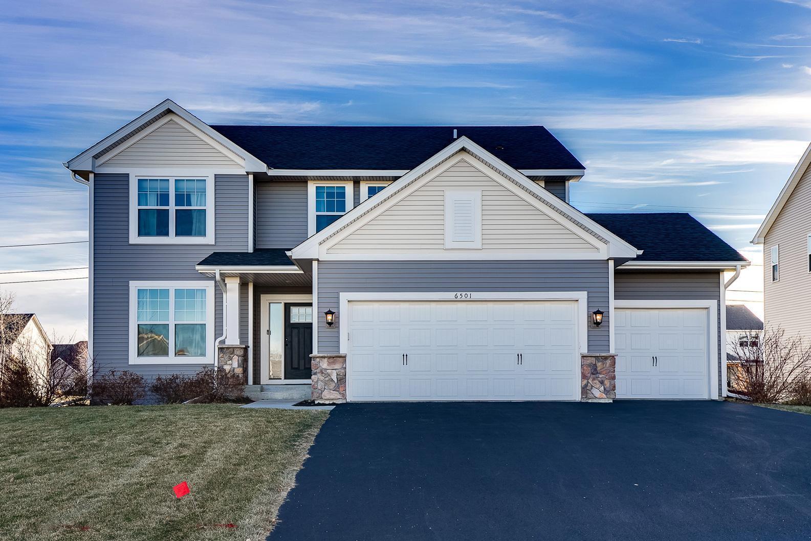 6501 102nd Avenue N Property Photo