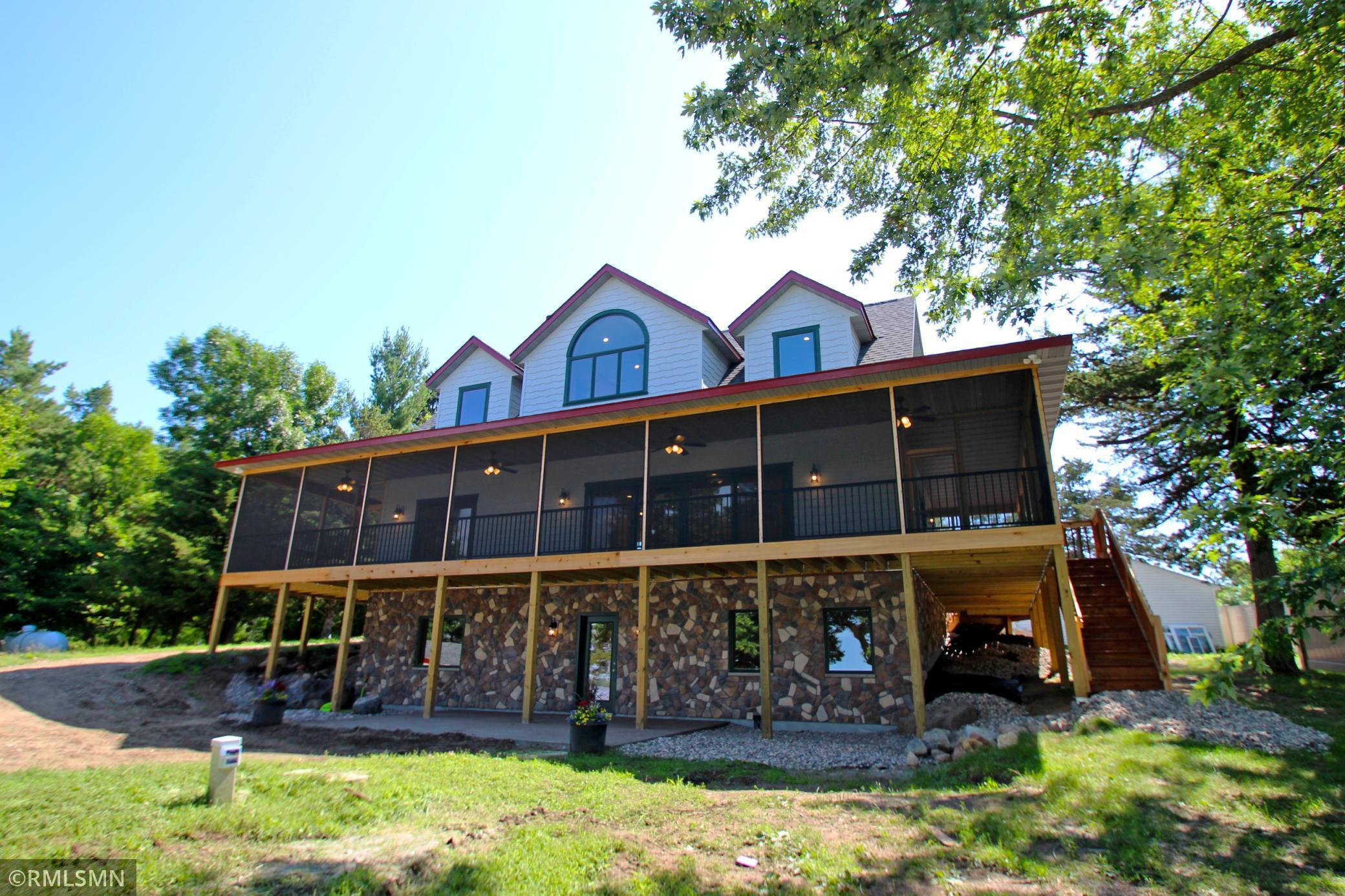6775 Orth Avenue NW Property Photo - Annandale, MN real estate listing