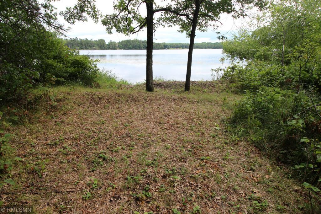 2038 31st Ave SW Property Photo - Backus, MN real estate listing