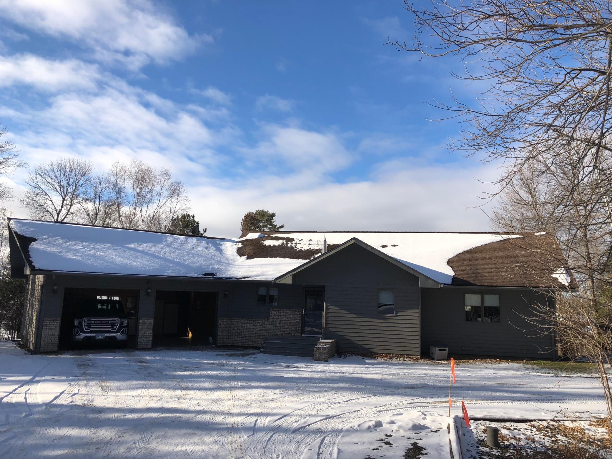 5797 Echo Point Road Property Photo - Breitung Twp, MN real estate listing