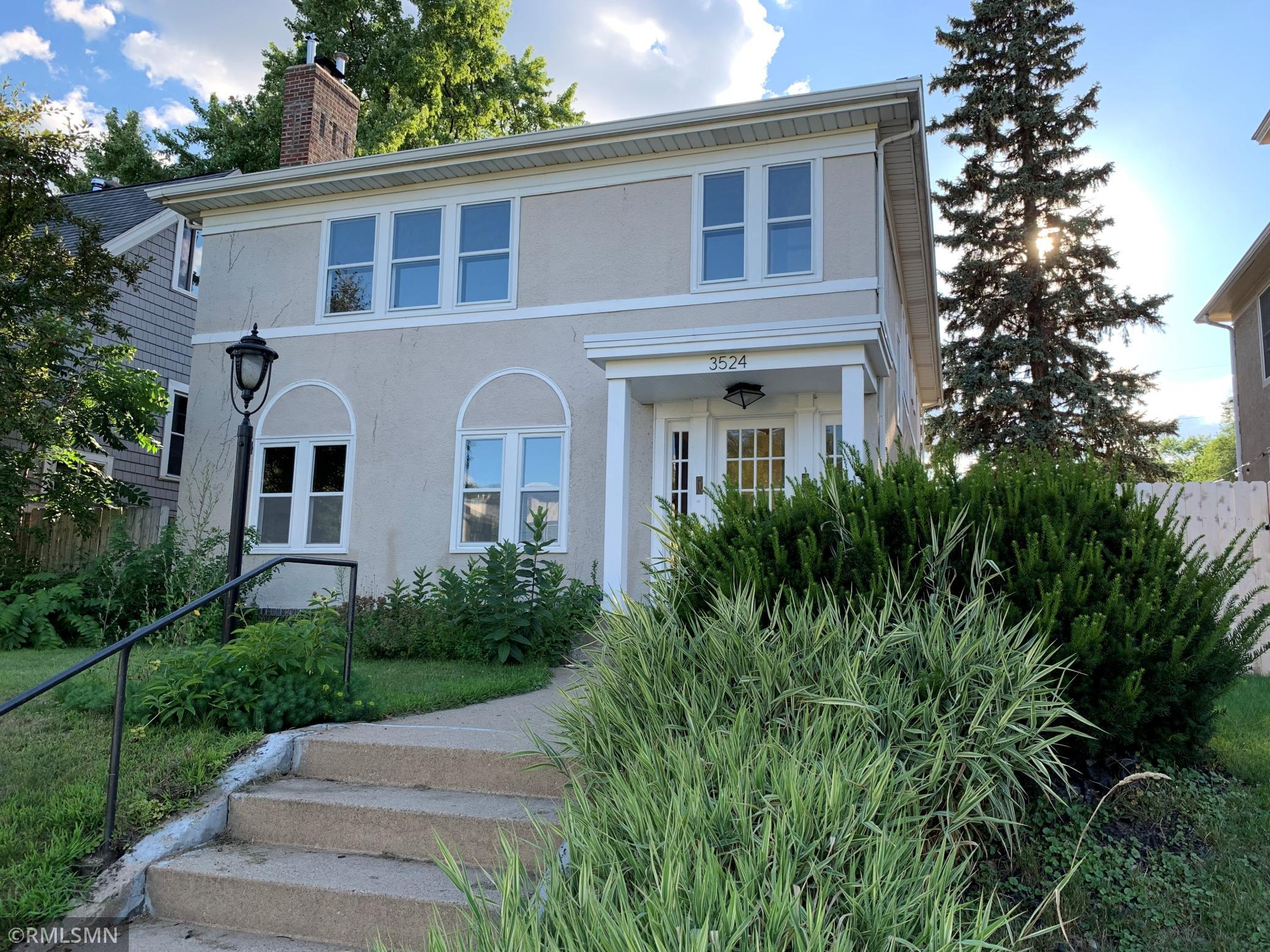 3524 Lyndale Avenue S Property Photo - Minneapolis, MN real estate listing