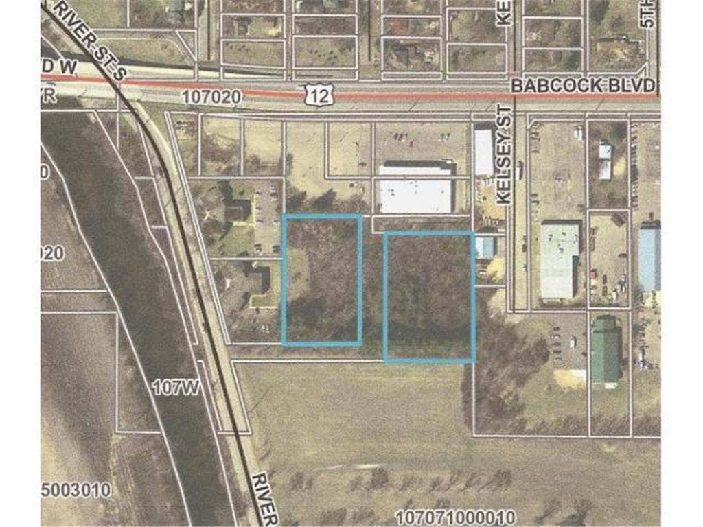 4XX River Street S Property Photo - Delano, MN real estate listing