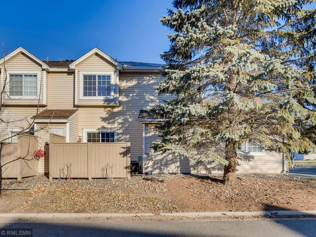 11206 Providence Lane Property Photo - Eden Prairie, MN real estate listing
