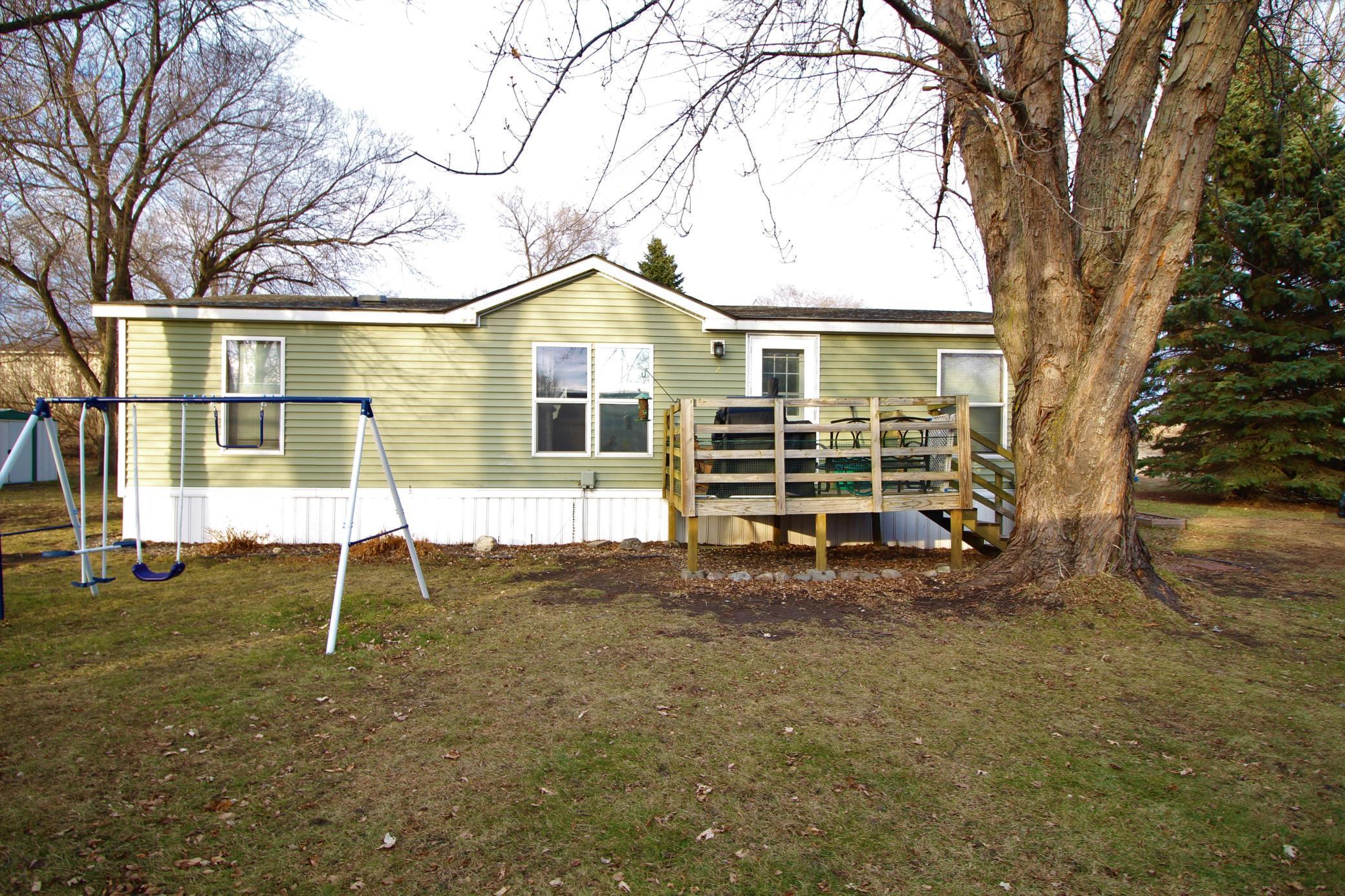 20765 Hwy 55 #2 Property Photo - Glenwood, MN real estate listing